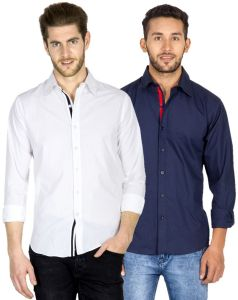 white_cotton_shirts, made_in_pakistan_products, exports_from_pakistan, cotton_garments