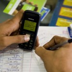 mobile-money-transactions, mobile_money_Pakistan, Mobile_phones_Pakistan, finance, mCommerce_Pakistan