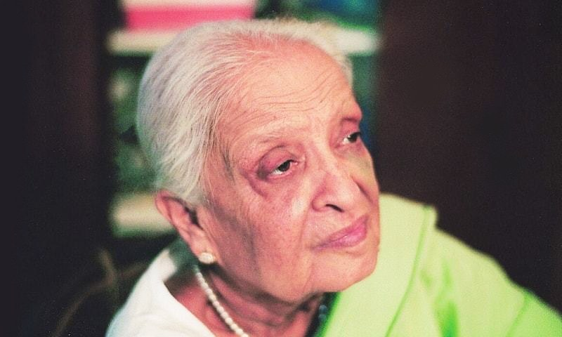 Pakistani writers, intizar hussain, fatima surraya bajia, famous writers, deaths in 2016