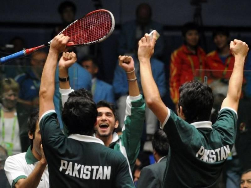 international squash tournaments 2016, Pakistani players,sports, Pakistani news