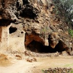 Shah Allah Ditta, Buddha caves, ancient caves, Islamabad, Pakistan, places to visit