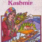 ali mardan khan, lamia, folk tales, folk stories, pakistan, pakistani traditional stories, kashmir