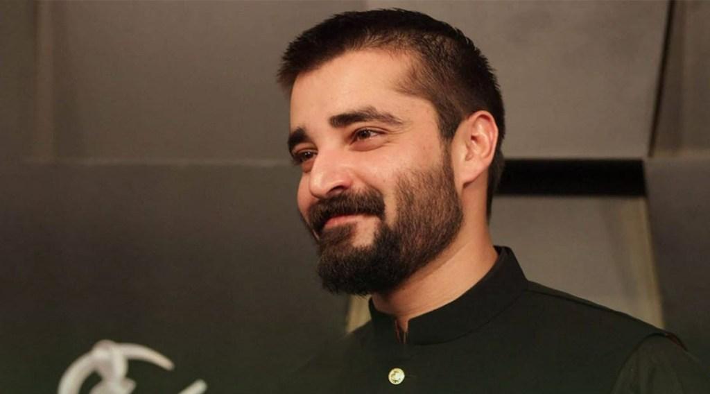 Actor Hamza Ali Abbasi, Pyare afzal actor, Alif Drama
