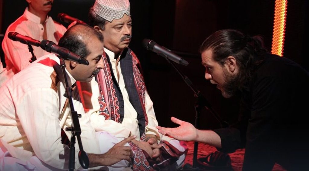 qawwali, sufi music, sufi songs