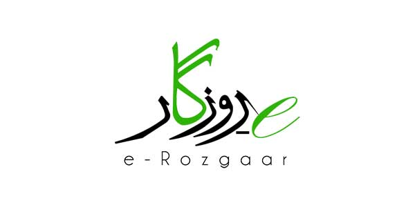 Career, e-rozgar, youth training program