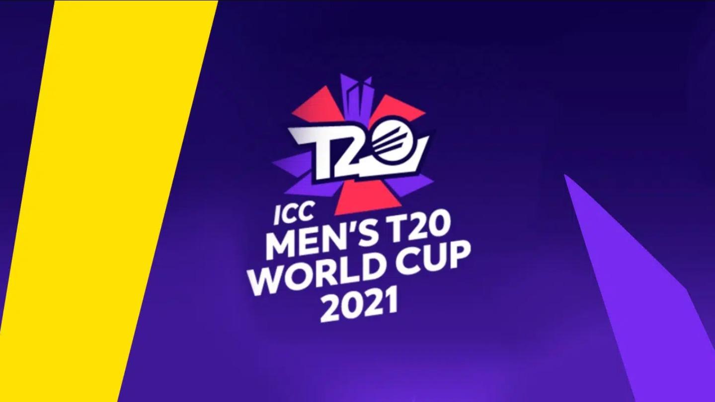 ICC, Pakistani Cricket, Pakistani Sports