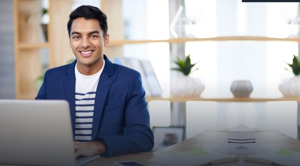 new skills, Resume, Networking