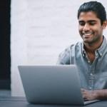 Marketable, LinkedIn profile, hard skills