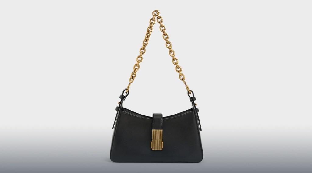 trendy fashion, trendy handbags, latest trend