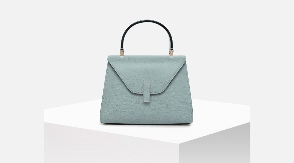 mini bag, mini pouch, clutch
