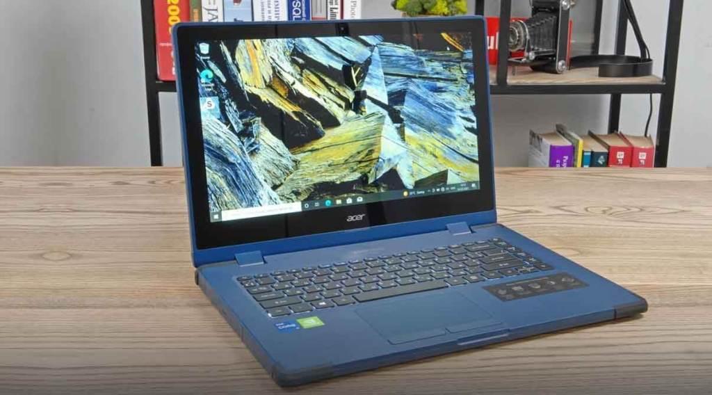 buy laptop in Islamabad, buy laptop in Lahore, laptop prices Karachi