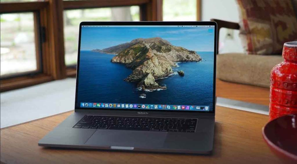MacBook, Mac, apple products