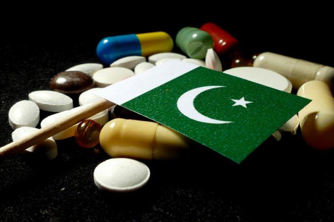 Industry, Pharmaceuticals, medicine,