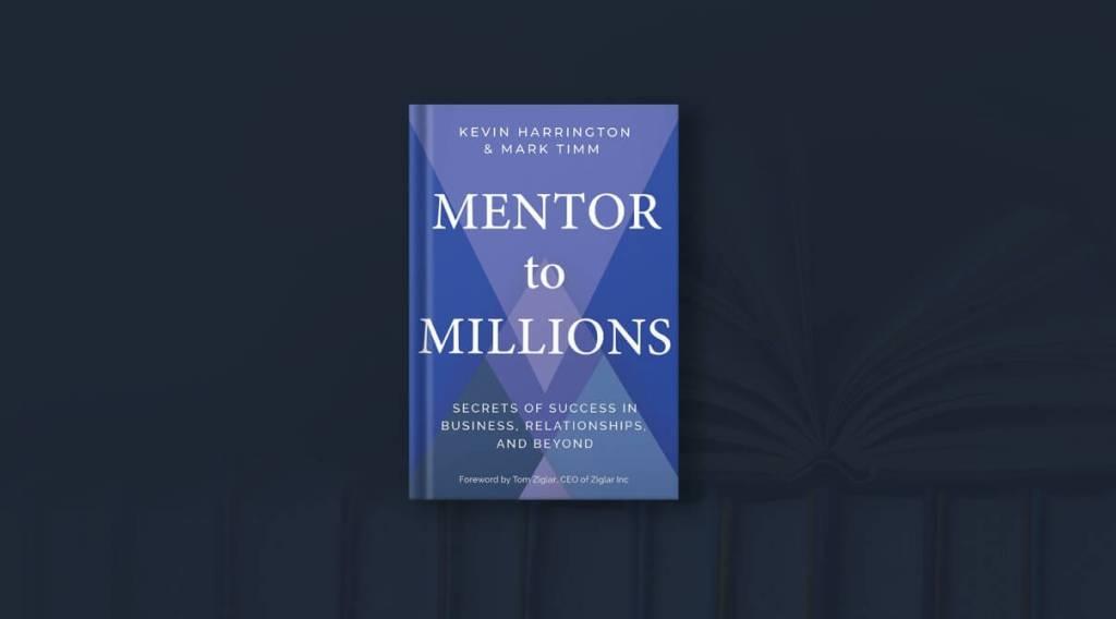 books on leadership, books on creativity, books on entrepreneurship