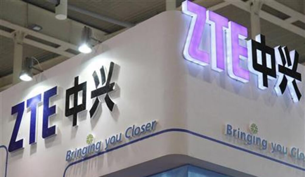 ZTE, United-Mobile, Telecommunication
