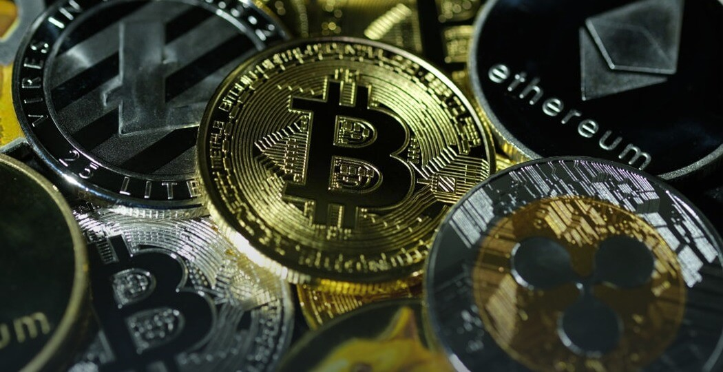 Cryptocurrency in Pakistan, Cryptocurrency trading, bitcoin trading