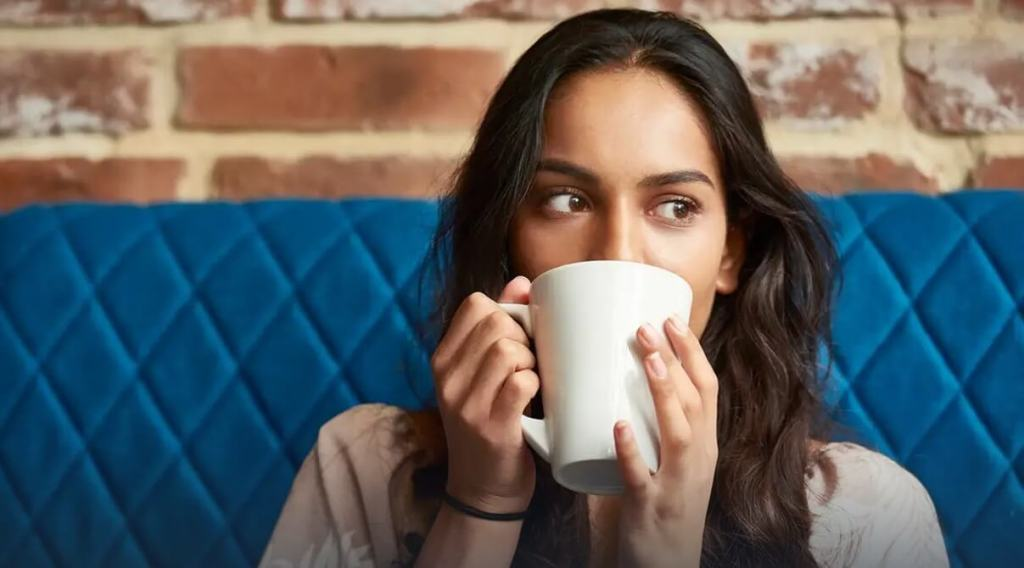 coffee myths and facts, Coffee causes cancer, Coffee is bad for heart