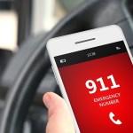 helpline, emergency helpline, worldwide