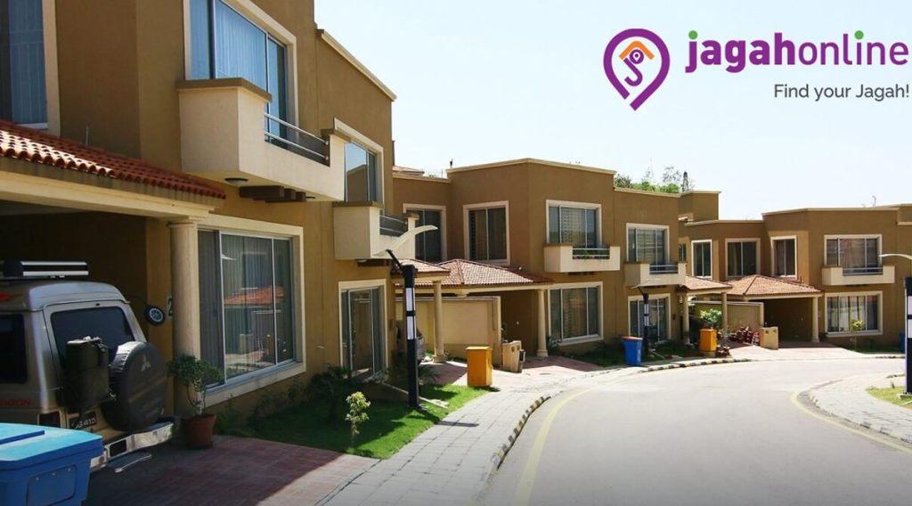 Property Rentals, real estate portal, handymen service