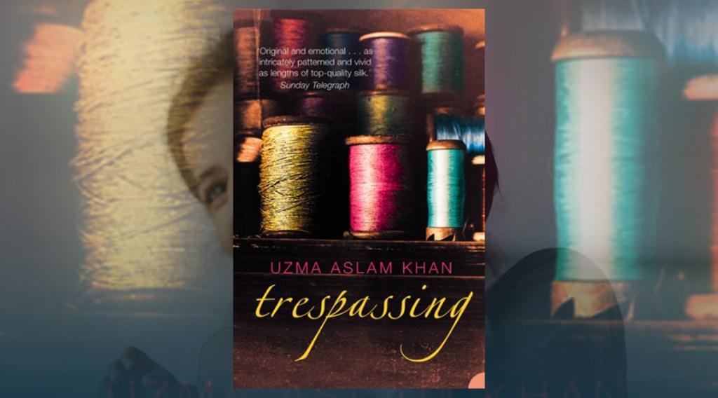 Thinner Than Skin, award-winning author, Novelist