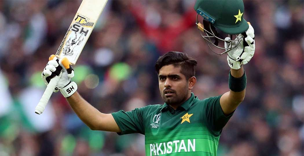 babar azam, cricket, pakistani cricket