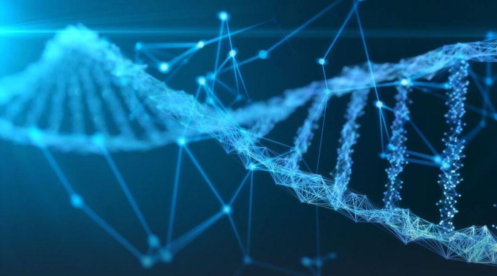 bioscience, biology, educational technology