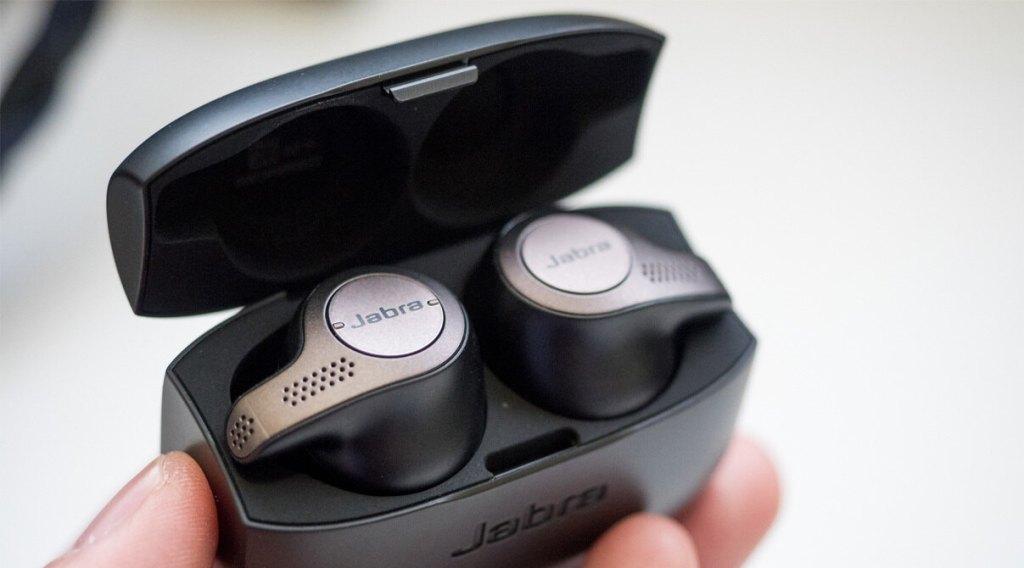 Bluetooth, battery life, battery