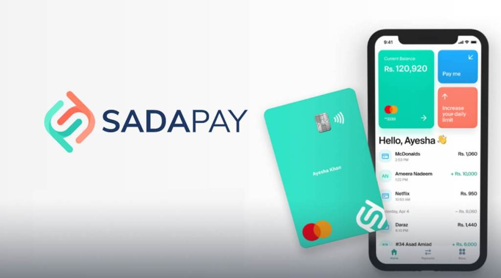 transfer money, transfer cash, online transactions