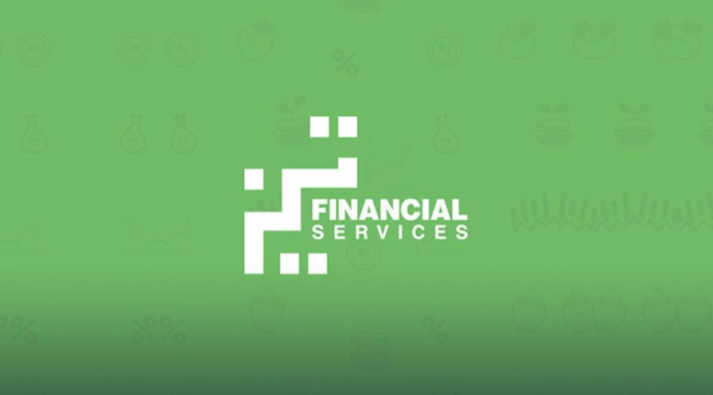 digital lending platform, digital loan service, Over-the-counter (OTC) transactions
