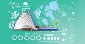 digital education in pakistan, future of education, technology education