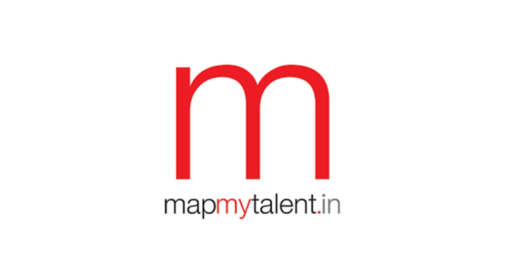 career counseling services, talent map, talent opportunities
