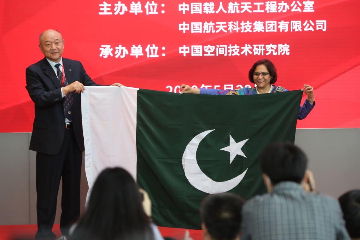 diplomats, pak-china, diplomacy