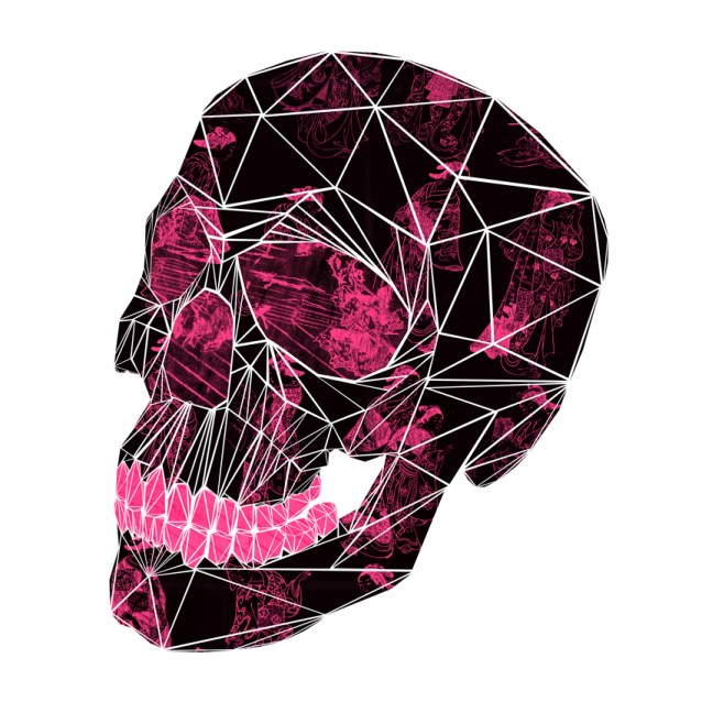 skalli-pink-9×9