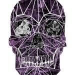 skull-orchid-print