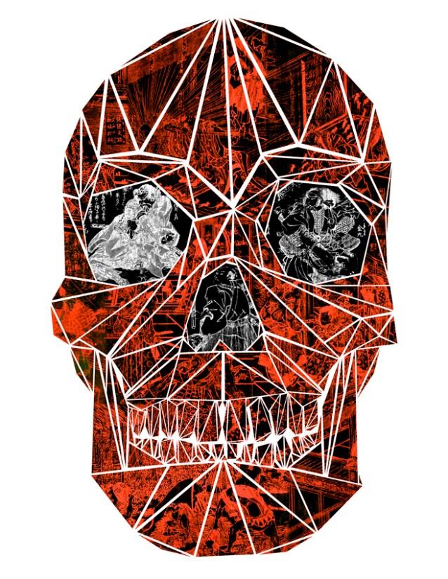 skull-orng.print