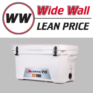 Lerpin 70L WW 400x400