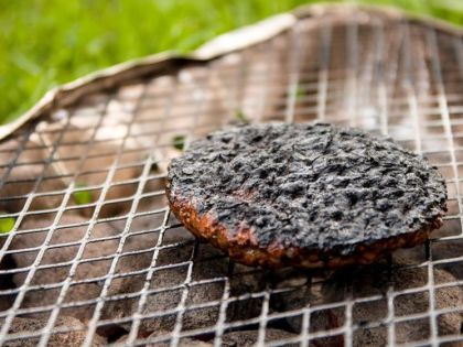 Annoying Grilling Problems Solved – Realtor.com