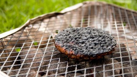 Annoying Grilling Problems article realtor.com