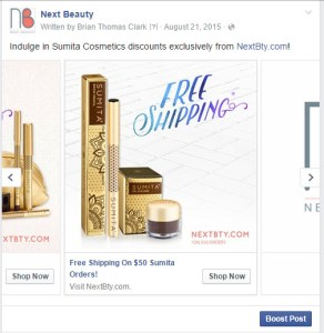 next-beauty-fb-ads