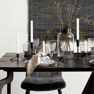 Dining Tables category image