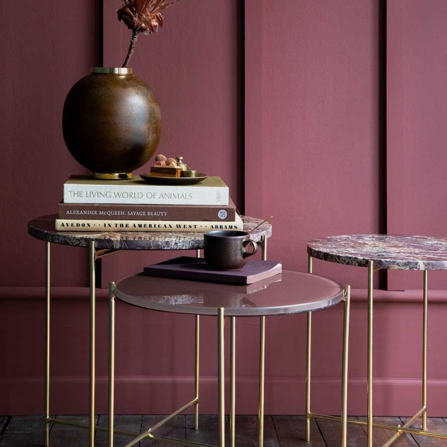 Side Tables category image