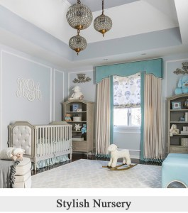 gerts-portfolio-kids-stylish-nursery