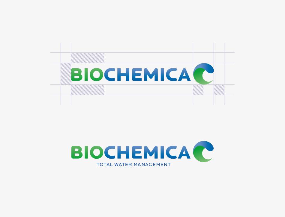 biochemica-identity-2