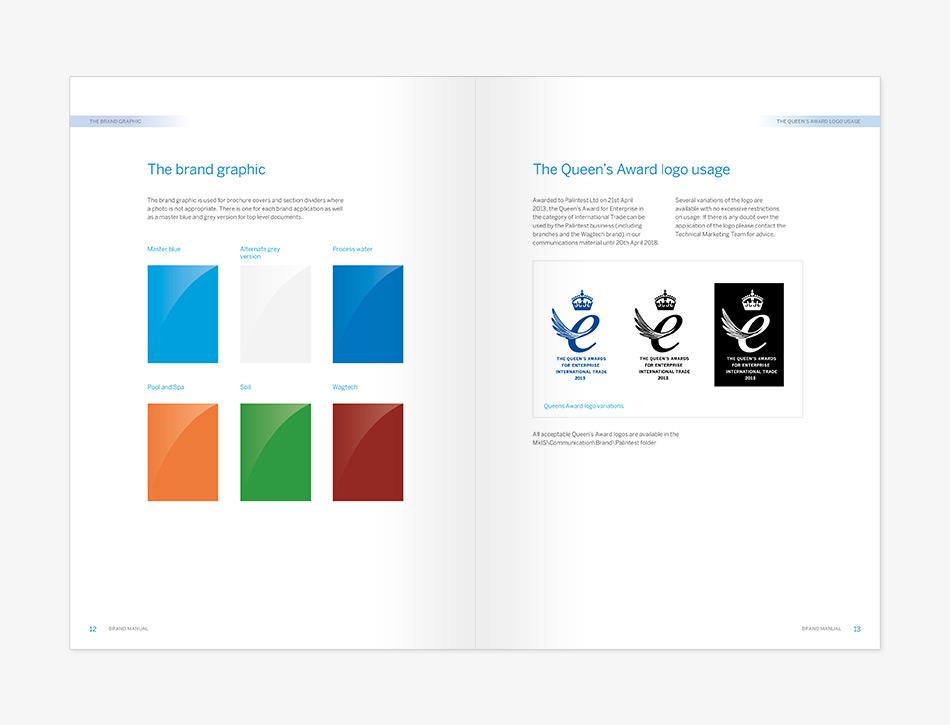 palintest-corporate-manual-3