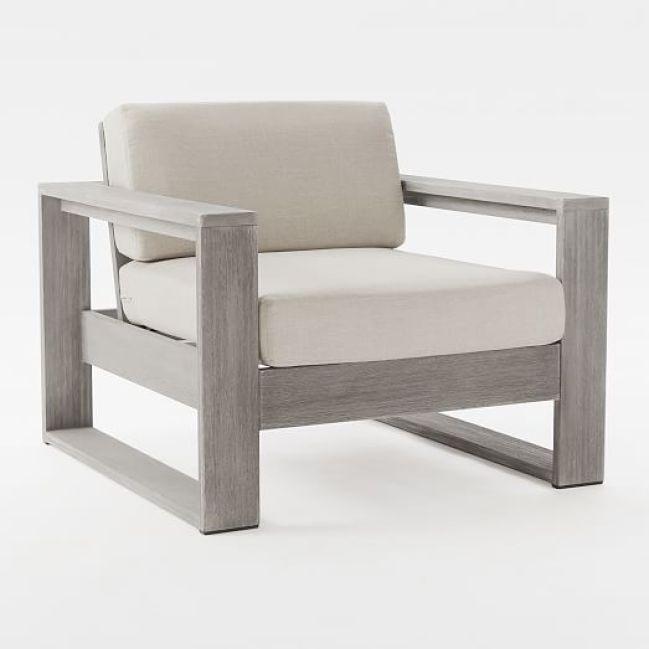 Diy Modern Outdoor Chairs House On, Diy Modern Furniture