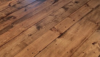 forest pine whis order custom products text floor product denim peerless timbers flooring