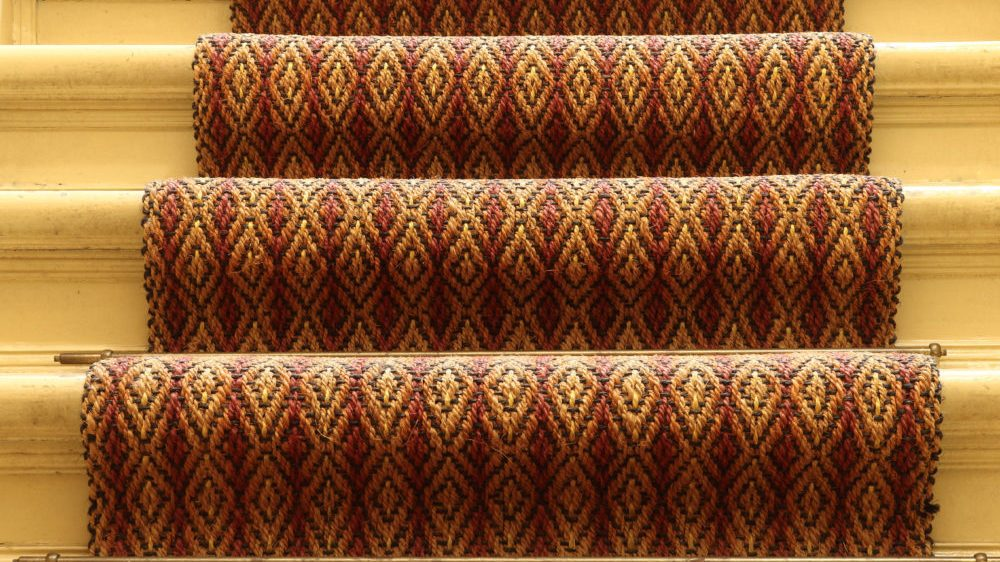 Carpet Runners For Halls And Stairs Houseopedia