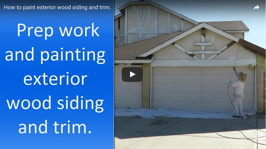 Cost to paint a house in Phoenix AZ   ABN Painting Price to paint 3500 sf house