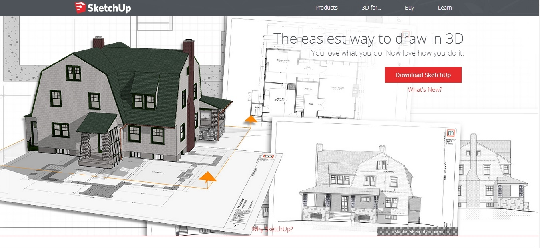 Free Floor Plan Software Sketchup Review | Sweet Home 3D Custom Stairs | Mural | Mezzanine | Interior Design | Mezzanine Floor | 3D Models