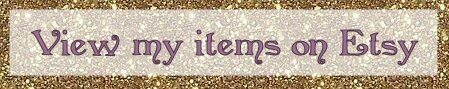 View my items - HousePunkery Etsy Shop